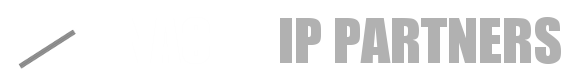Enache-Ip